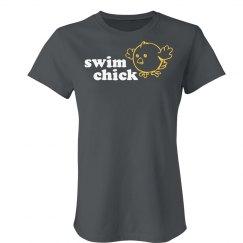 Swim Chick