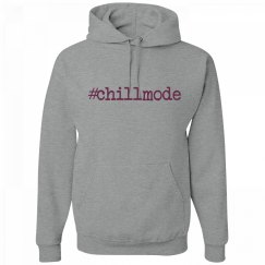 Lazy Day Hoodie