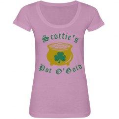 Scottie's Pot O' Gold