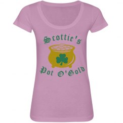 Scottie's Pot O' Gold