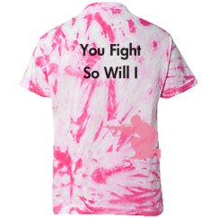 Breast Cancer (Military)