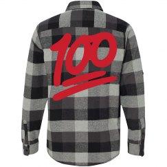 Keep It 100 Fashion