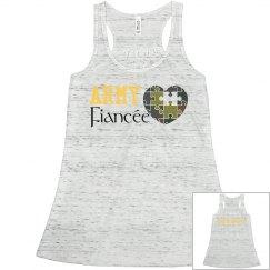Army fianceé
