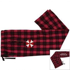 Property Of Umbrella Pants