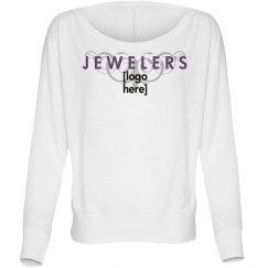 Jewelers Logo