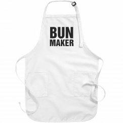 Bun Maker