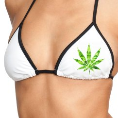 420 bathing suit