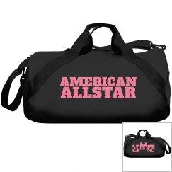 American Allstar