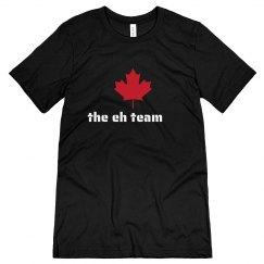 Canada Eh Team