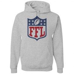 Fantasy Football Hoodie