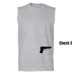 Check Out My Guns