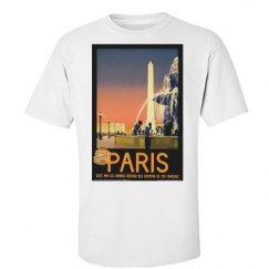 Travel France _2