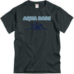 Aqua dads