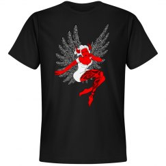 Fallen Angel Men's