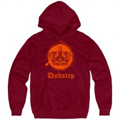 Dubstep Prince of Bass