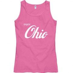 Enjoy Ohio