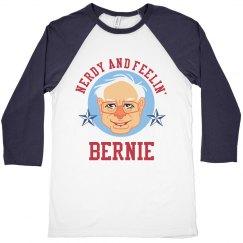 Feelin' Bernie