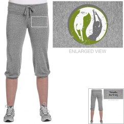 TMB Sweat Pants
