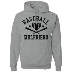 Custom Lower Back Girlfriend