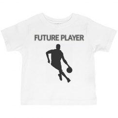 future bballl player