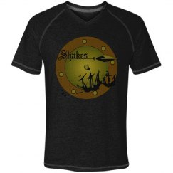 Shakes Spear