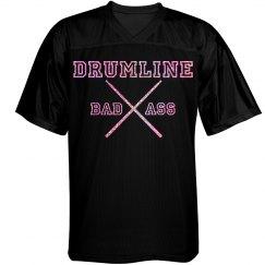 Drumline Bad A55
