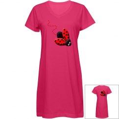 Ladybug 1