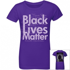 Black Lives Matter Youth