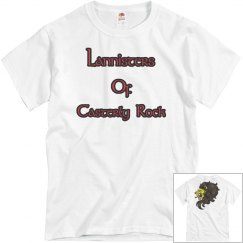 Lannisters Top