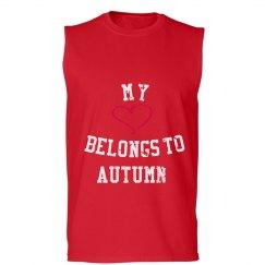 Shirt for boyfriend, pt.1