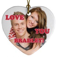 Valentine's Couple