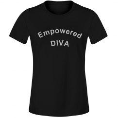 empowereddiva2
