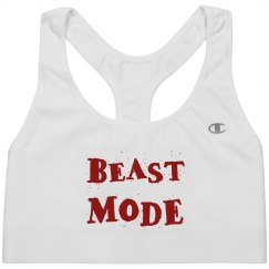Beast Mode (red)