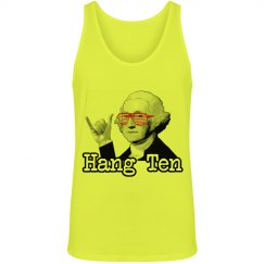 Washington Hang Ten