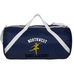 Northwest Dance