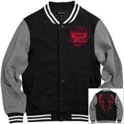 """""""Phantom's Rose"""""""