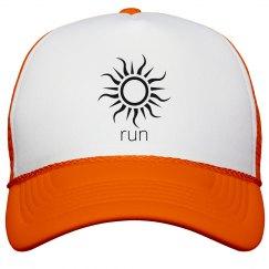 Run & Fun Summer