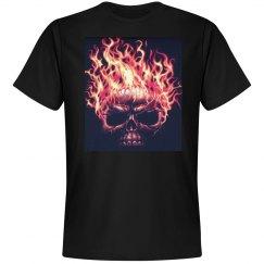 Head Fire _1