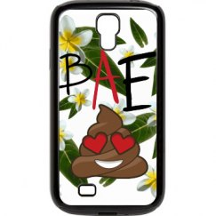 BAE Emoji
