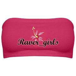 Ravergirls