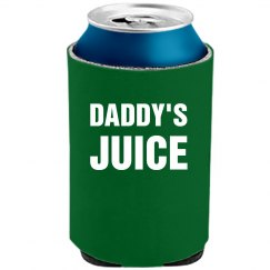 Daddy's Juice