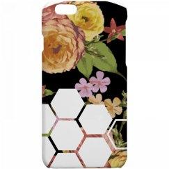 flower hive