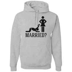 Married?