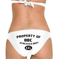 bikini-BBCAD