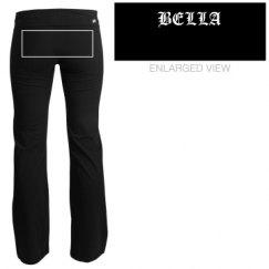 Bella #2 Yoga Pants ❤️