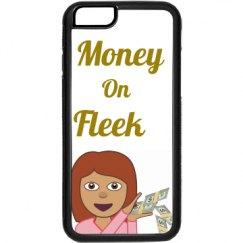 Fleek Cover