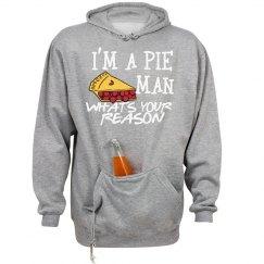 Pie Man _1