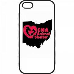 CHA Ohio