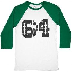 64 Sport Top