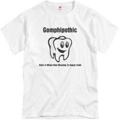 Gomphipothic